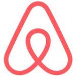 Airbnb Inc.
