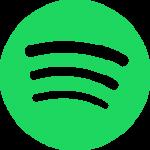 Spotify Inc.